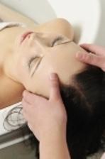 Исследование кожи головы в москве thumbnail