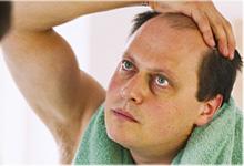 Белая химиотерапия выпадают ли волосы